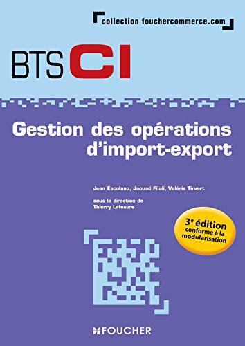 gestion-des-operations-dimport-export-bts-1re-et-2e-annees-3e-edition