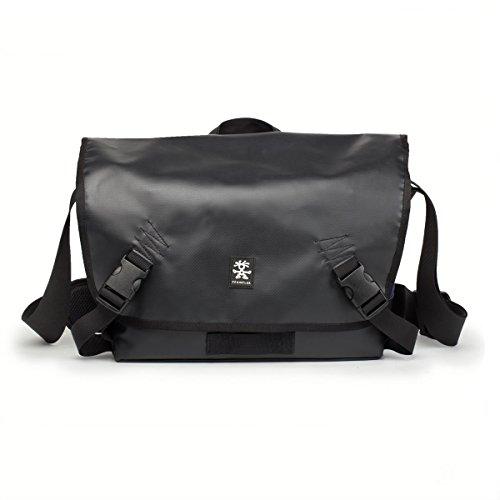 crumpler-muli-photo-sling-photo-laptop-housse-et-sac-pour-appareil-photo-reflex-4500-noir-bleu-mu450