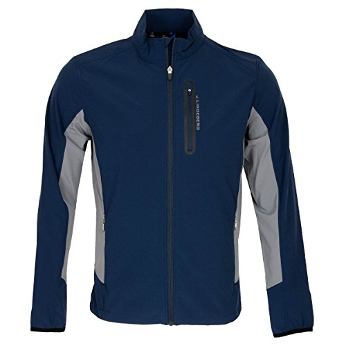 j-lindeberg-stretch-giacca-softshell-navy-purple-xx-large