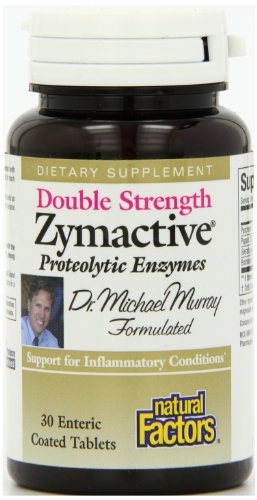 Natural-Factors-Dr-Murrays-Zymactive-Double-Strength-Proteolytic-Enzyme-Systemic-Enzyme-Support