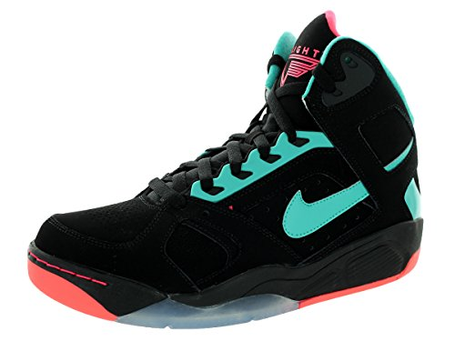 Nike Men's Air Flight Lite High Basketball Shoe