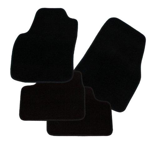 rau-fitted-tappetini-auto-nero-brillante-subaru-forester-5turig-dal-02-2013-senza-fissaggio-s-827005