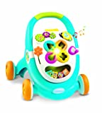 Smoby - 211011 -