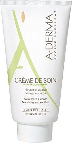aderma-care-cream-delicate-skins-150ml