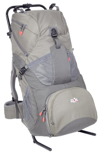 clik-elite-ce404gr-large-hiker-pack-with-click-stand-gray