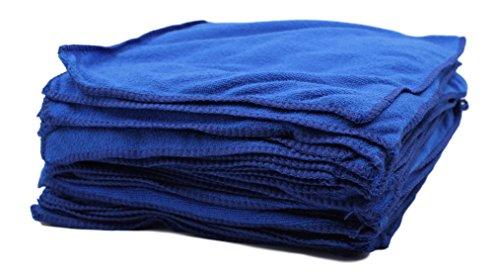 吸水性 に優れ 洗車 が楽に しかも ミクロ の 繊維 が汚れをしっかりとってくれ 塗装 を 傷つけない ので愛車はいつも ピッカピカ 家事 にも使える マイクロ ファイバー タオル クロス TI010 (a.30cm×30cm 50枚セット )
