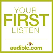 Your First Listen | []