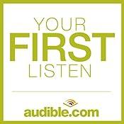 Your First Listen | []
