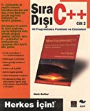img - for Sira Disi C ++Cilt 2 book / textbook / text book