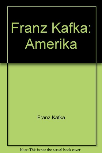 franz kafka biography essay Abebookscom: the tremendous world i have inside my head: franz kafka: a biographical essay (9781934633069) by louis begley and a great selection of similar new, used.