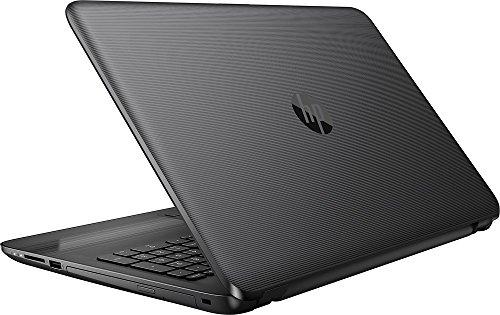HP HD Backlit Display Laptop