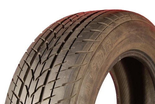 Used Tires Greensboro Nc >> Used Tires Nh Used Tires Greensboro Nc