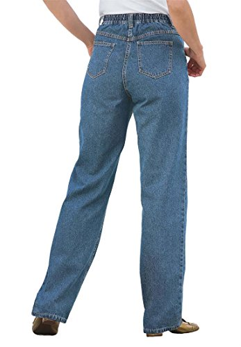 FREE SHIPPING AVAILABLE! Shop 0549sahibi.tk and save on Elastic Waist Petites Short Size Pants.