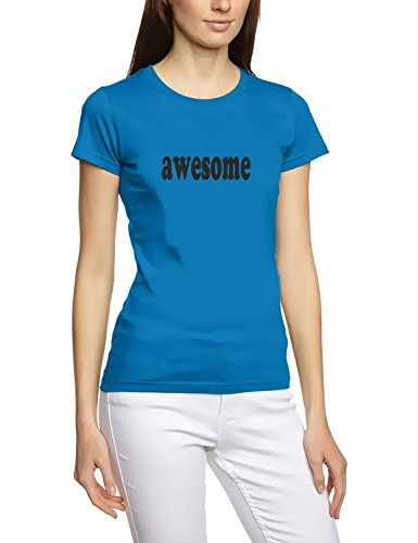 awesome-t-shirt-bam-how-i-met-your-mother-v1-sky-grm