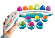 EDUCATIONAL INSIGHTS WIRELESS EGGSPER…