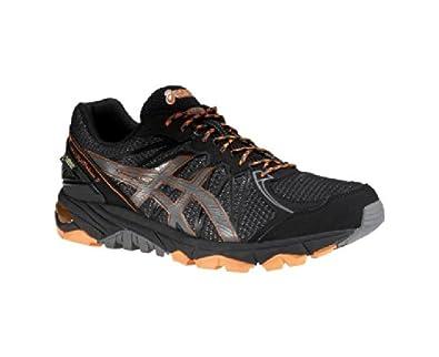 Buy ASICS GEL-FUJITRABUCO 3 Gore-Tex Trail Running Shoes by ASICS