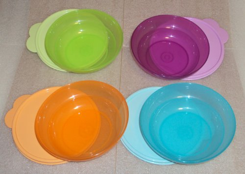Tupperware Sippy Cups front-1075132
