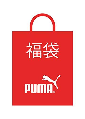 (プーマ)PUMA 【福袋】 ウイメンズ7点セット F16SPW 05 05MATOME M
