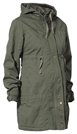 winterjacken damen noppies damen umstandsmode jacken mantel 10521. Black Bedroom Furniture Sets. Home Design Ideas