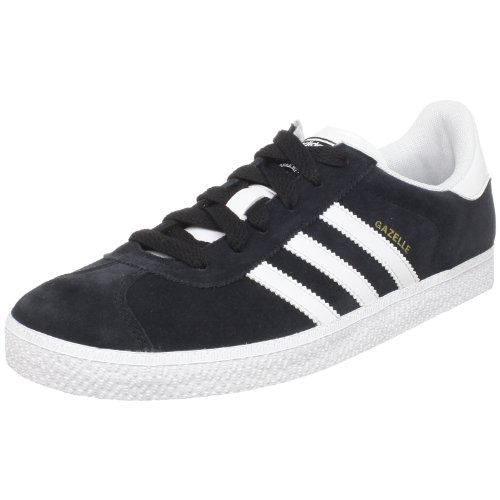 adidas Originals Footwear Big Kid Gazelle 2 Sneaker