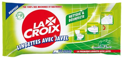 lacroix-paquete-de-50-toallitas-multiusos-limpiadoras-desinfectantes-con-javel