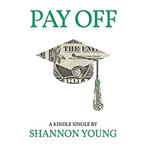 Pay Off Audiobook