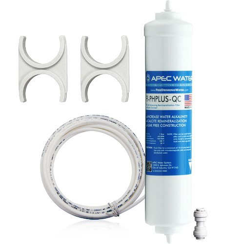 APEC Water Systems PHPLUSKIT-14  US Made 10
