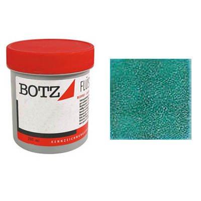 botz-flussig-glasur-200ml-kristallturkis-spielzeug