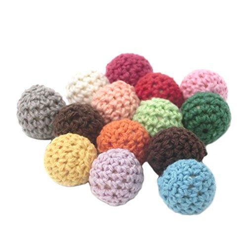 coskiss-50pcs-bambino-fai-da-te-perline-di-legno-rotonda-uncinetto-colour-mix-sfera-knit-18mm-070inc