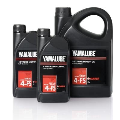 yamalube-4-stroke-motor-oil-fully-synthetic-4l