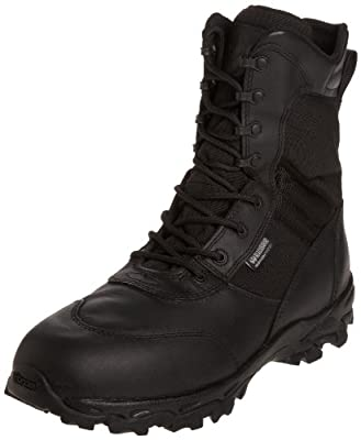 Blackhawk Men's Warrior Wear Black Ops Boots