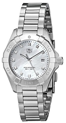tag-heuer-aquaracer300-way1413ba0920-28mm-diamonds-silver-steel-bracelet-case-anti-reflective-sapphi