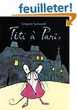 Titi � Paris