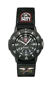 Luminox men 39 s 3901 original navy seal dive watch luminox watches - Luminox navy seal dive watch ...