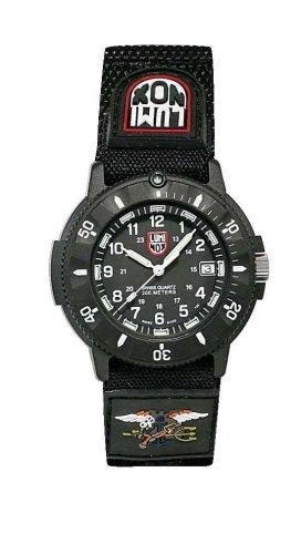 Best buy luminox men 39 s 3901 original navy seal dive watch watches sale for men - Navy seal dive watch ...