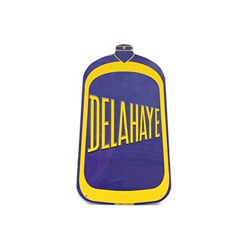 metal-delahaye-advertising-plaque