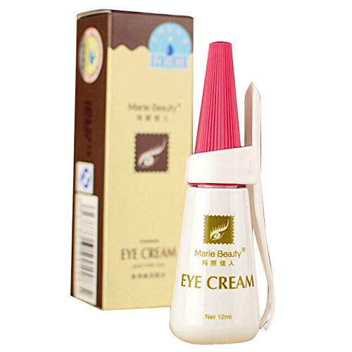 makeup-glue-marie-beauty-eye-cream-gel-glue-false-eyelash-makeup-favor-extension-double-eyelid-12ml-