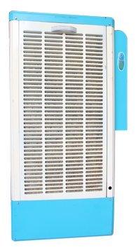 Clarion Jumbo Air Cooler