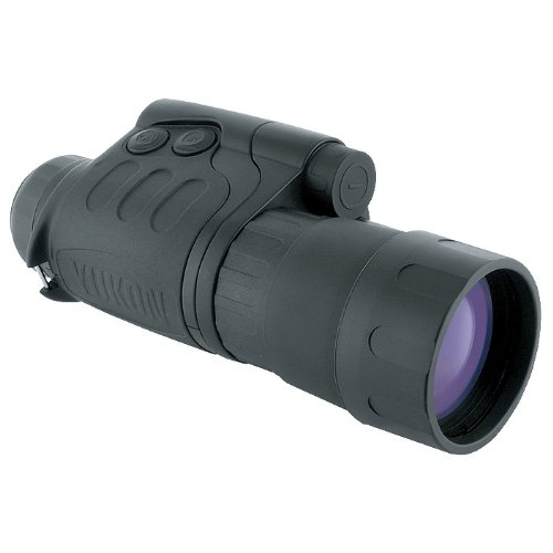 Yukon Exelon 3X50 Night Vision Scope