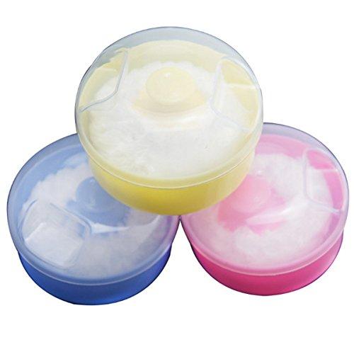tininna-1-pz-morbido-viso-del-bambino-dei-pc-corpo-soffio-di-polvere-cosmetico-spugna-scatola-conten