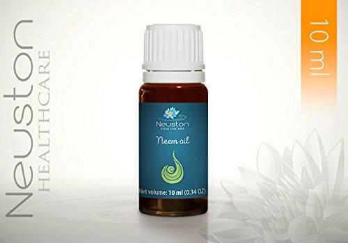 olio-di-neem-10ml