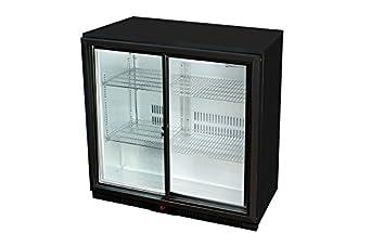 Siemens Kühlschrank Celsius Fahrenheit : Untertheken kühlschrank schiebetür schwarz gcuc200 ugiuhoij