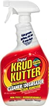 KRUD KUTTER KK32 Original Concentrated CleanerDegreaser 32-Ounce