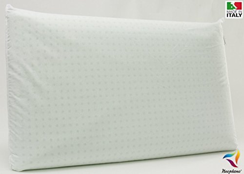 guanciale-in-schiuma-lattice-naturale-100-e-cotone-cuscino-saponetta-da-letto-12-cm-anallergico-anti
