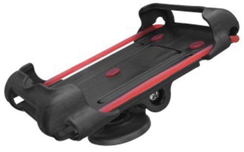 Delta Smartphone Caddy II (Black)
