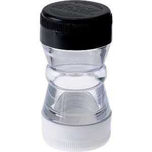 Gsi Salt And Pepper Shaker Travel Salt Shaker