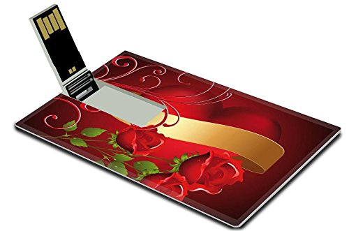 msd-4gb-usb-flash-drive-20-memory-stick-credit-card-size-image-id-12235818-red-heart-with-three-rose