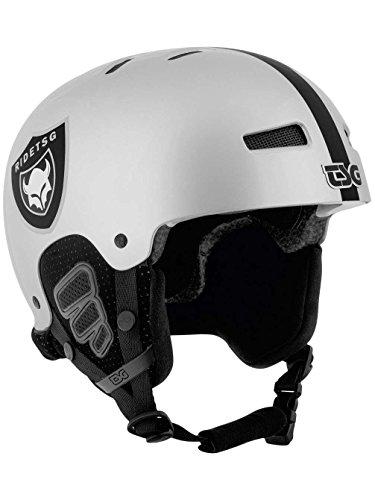 TSG Helm Gravity Graphic Design