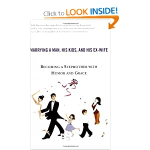the single girls guide to marrying a man pdf [pdf] the surrendered single: a practical guide to attracting and marrying the man who s right for.