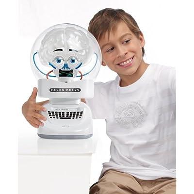 http://ecx.images-amazon.com/images/I/41qVXd-DhJL._SS400_.jpg